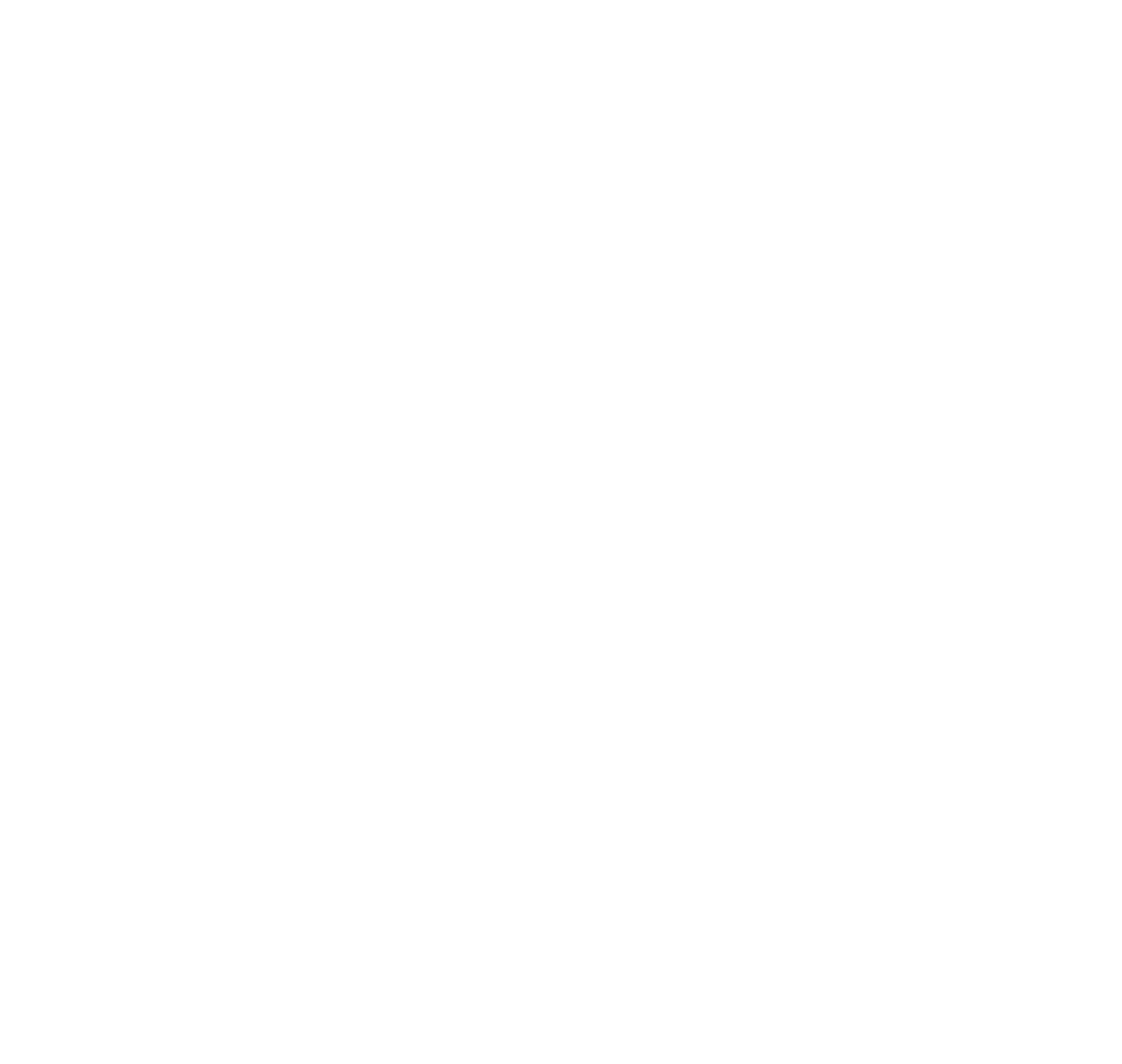 Round_Icon2.png