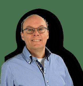 Cadmes_2018_TS-Site_Portretten_Jörg-kaal.png