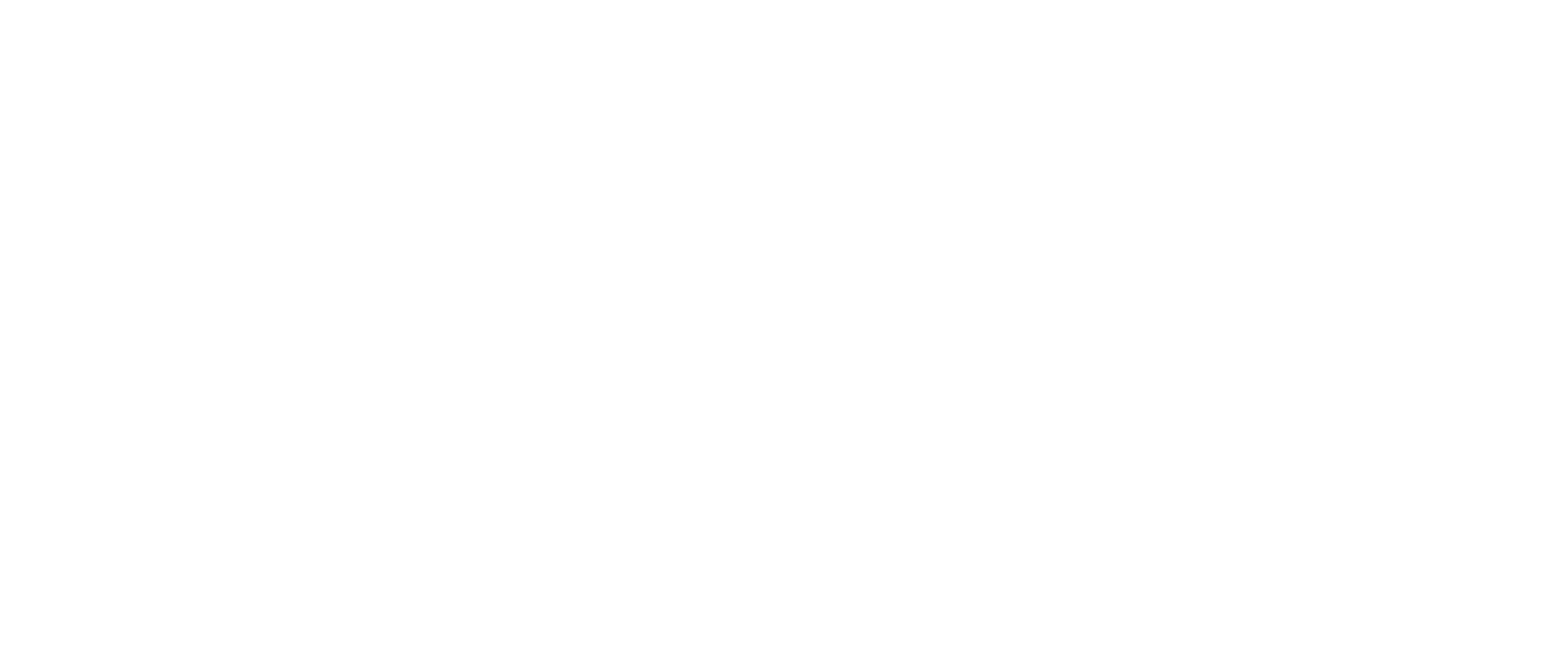 Donkervoort_White.png